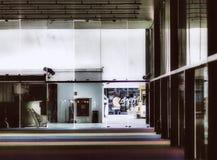 Wystawa Zdjęcia Stock