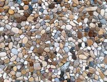 wystawiający łączny beton Zdjęcie Stock