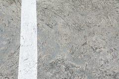 Wysyła tło, use dla tła lub teksturę, Obrazy Stock