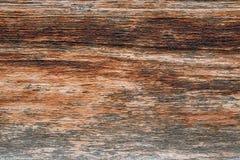 Wyszczególnia drewniany posadzkowy szorstkiego dla tła Zdjęcia Stock