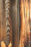 wyszczególnia drewno Obraz Royalty Free