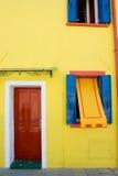 wyszczególnia Italy Fotografia Stock