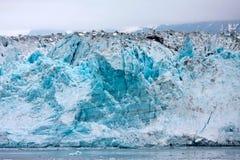 wyszczególnia lodowa Fotografia Royalty Free