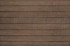 wyszczególnia wielkie grunge panel tekstury drewniane obraz stock