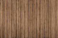 wyszczególnia wielkie grunge panel tekstury drewniane obrazy royalty free