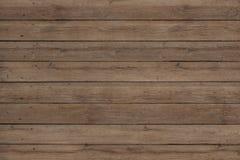 wyszczególnia wielkie grunge panel tekstury drewniane zdjęcie royalty free