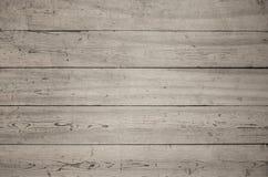 wyszczególnia wielkie grunge panel tekstury drewniane obrazy stock