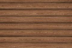 wyszczególnia wielkie grunge panel tekstury drewniane fotografia royalty free