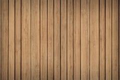 wyszczególnia wielkie grunge panel tekstury drewniane zdjęcia royalty free