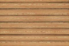 wyszczególnia wielkie grunge panel tekstury drewniane zdjęcie stock