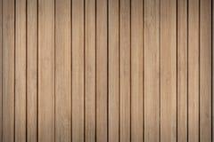 wyszczególnia wielkie grunge panel tekstury drewniane obraz royalty free