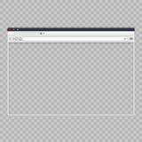 Wyszukiwarka lub sieć ilustracji