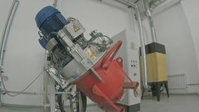 Wytłaczania wyposażenie przy praca suwakiem zbiory