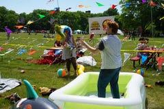 2015 wytwora festiwalu część 2 21 Zdjęcie Stock