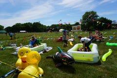 2015 wytwora festiwalu część 2 35 Zdjęcia Royalty Free