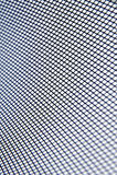 wzór abstrakta nosi Obraz Stock