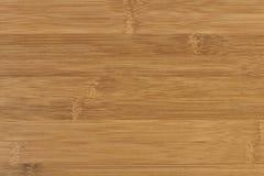 Wzór bambusa talerz Obrazy Stock