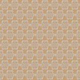 wzór bezszwowy kwiat Obraz Stock