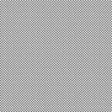 wzór checker Obrazy Stock
