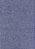 wzór houndstooth tkaniny Zdjęcia Royalty Free