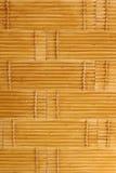 Wzór kwiecisty ornament, bambusowy badyl Zdjęcia Stock