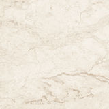 Wzór marmurowa tekstura Obraz Stock
