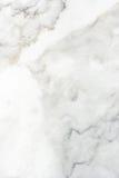 Wzór marmurowa tekstura Obrazy Royalty Free