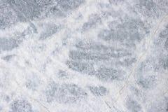 Wzór marmurowa tekstura Obraz Royalty Free