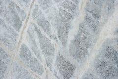 Wzór marmurowa tekstura Zdjęcie Royalty Free