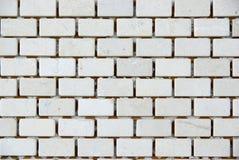 wzór marmurowe płytki Zdjęcie Royalty Free