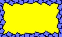 wzór tła, Obrazy Stock