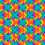 wzór tła abstrakcyjne Fotografia Stock