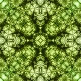 wzór tła abstrakcyjne Obraz Stock