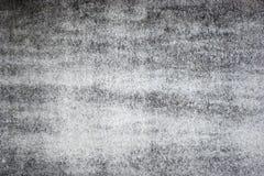wzór tekstury Zdjęcia Royalty Free