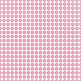 Wzór Zawijałem prezenta pudełko kolaż Pastelowego Colour mieszkania nieatutowy minimalny pojęcie ilustracji