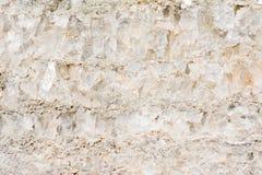 Wz?r kreda kamienie, ?cienna tekstura i t?o, fotografia royalty free