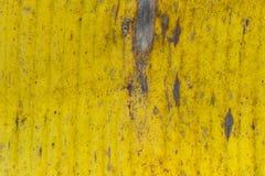 Wzorów i tekstur banana liście, kolorowa zieleń, kolor żółty i suszą Zbliżenie bananowej liść tekstury abstrakcjonistyczny tło se zdjęcia stock