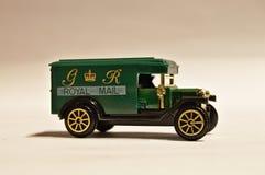 Wzorcowi samochody Obraz Royalty Free