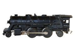 wzorcowy pociąg Zdjęcia Stock