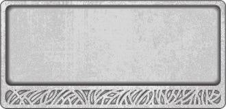 wzoru kamień royalty ilustracja