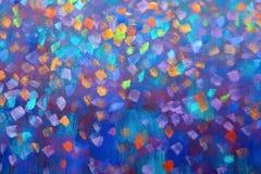Wzory i abstraktów kolory obrazy royalty free