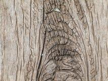 Wzory na powierzchni stary drewniany Zdjęcia Stock