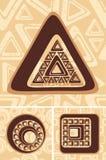 wzory tło wzory ilustracji
