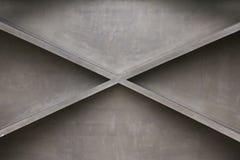 X свод 10 Стоковая Фотография RF