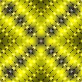 X текстура Стоковое фото RF