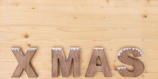 X mas stock afbeeldingen