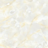 300x600mm Marble texture Royalty Free Stock Image