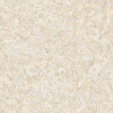 300x600mm Marble texture Stock Images