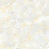 300x600mm Marmurowa tekstura Obraz Royalty Free