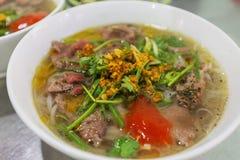 & x28; Pho & x29; Hoi, Вьетнам стоковое фото